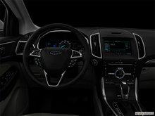 2018 Ford Edge TITANIUM   Photo 55