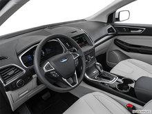 2018 Ford Edge TITANIUM   Photo 60