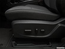 2018 Ford Escape SE | Photo 18