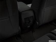 2018 Ford Escape SE | Photo 22
