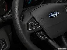 2018 Ford Escape SE | Photo 60