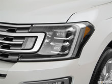 2018 Ford Expedition LIMITED MAX | Photo 5