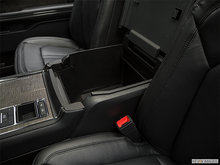 2018 Ford Expedition LIMITED MAX | Photo 15