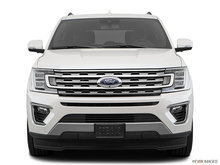 2018 Ford Expedition LIMITED MAX | Photo 28