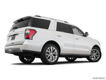 2018 Ford Expedition LIMITED MAX | Photo 30