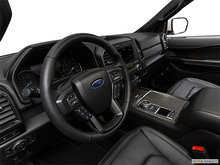 2018 Ford Expedition LIMITED MAX | Photo 47