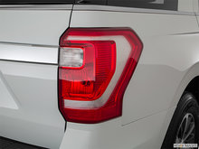 2018 Ford Expedition XLT | Photo 6