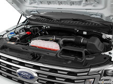 2018 Ford Expedition XLT | Photo 10