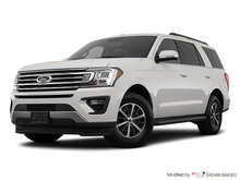 2018 Ford Expedition XLT | Photo 28