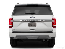 2018 Ford Expedition XLT | Photo 31
