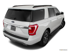 2018 Ford Expedition XLT | Photo 57