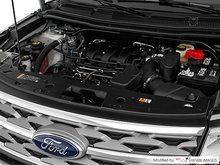 2018 Ford Explorer BASE | Photo 7