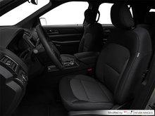 2018 Ford Explorer XLT | Photo 11