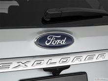 2018 Ford Explorer XLT | Photo 40
