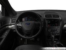 2018 Ford Explorer XLT | Photo 52