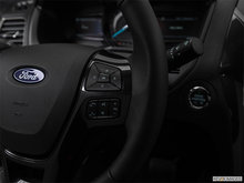 2018 Ford Explorer XLT | Photo 55