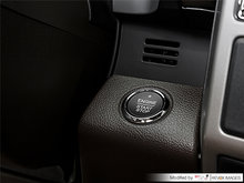 2018 Ford F-150 KING RANCH | Photo 28