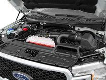 2018 Ford F-150 XL | Photo 9