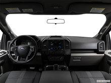 2018 Ford F-150 XL | Photo 13