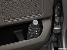 2018 Ford F-150 XL | Photo 34