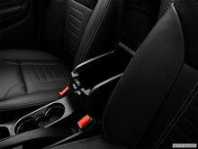 2018 Ford Fiesta Hatchback TITANIUM | Photo 12