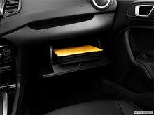 2018 Ford Fiesta Hatchback TITANIUM | Photo 34