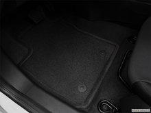 2018 Ford Fiesta Sedan SE | Photo 38