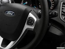 2018 Ford Fiesta Sedan SE | Photo 49