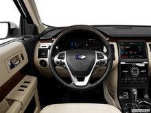 2018 Ford Flex LIMITED | Photo 61