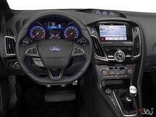 2018 Ford Focus Hatchback RS | Photo 14