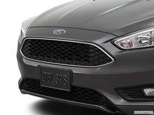 2018 Ford Focus Hatchback SE | Photo 46