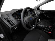 2018 Ford Focus Hatchback SE | Photo 49