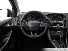 2018 Ford Focus Hatchback SEL   Photo 38
