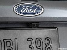 2018 Ford Focus Hatchback SEL   Photo 42