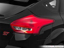2018 Ford Focus Hatchback ST   Photo 6