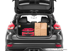 2018 Ford Focus Hatchback ST   Photo 34
