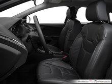 2018 Ford Focus Hatchback TITANIUM | Photo 11