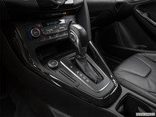 2018 Ford Focus Hatchback TITANIUM | Photo 21
