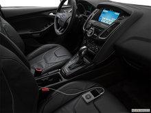 2018 Ford Focus Hatchback TITANIUM | Photo 33