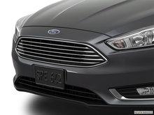 2018 Ford Focus Hatchback TITANIUM | Photo 47