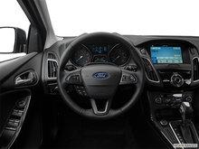 2018 Ford Focus Hatchback TITANIUM | Photo 50
