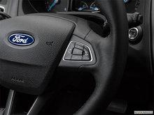 2018 Ford Focus Hatchback TITANIUM | Photo 53