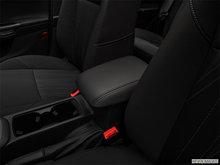 2018 Ford Focus Sedan SEL   Photo 42