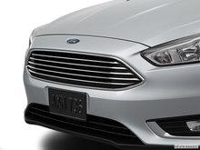 2018 Ford Focus Sedan TITANIUM | Photo 50