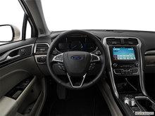 2018 Ford Fusion Energi SE | Photo 52