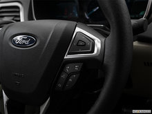 2018 Ford Fusion Energi SE | Photo 55