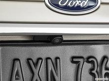 2018 Ford Fusion Energi SE | Photo 58