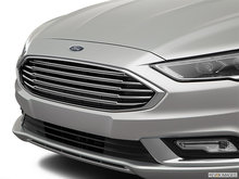 2018 Ford Fusion Energi TITANIUM | Photo 53