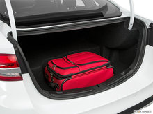 2018 Ford Fusion Hybrid SE   Photo 24