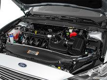 2018 Ford Fusion SE | Photo 10